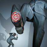 Concurrentie vermorzelen met Inbound Marketing