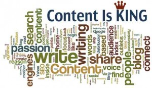 inbound-marketing-content
