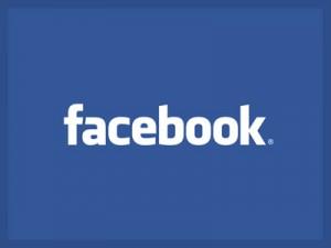 facebook-voor-bedrijven