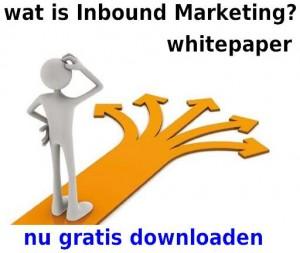 inbound-marketing-beginners