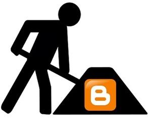 blog-bouwen