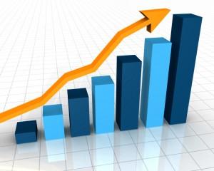 Online-Marketing-Diensten Bram den Bieman