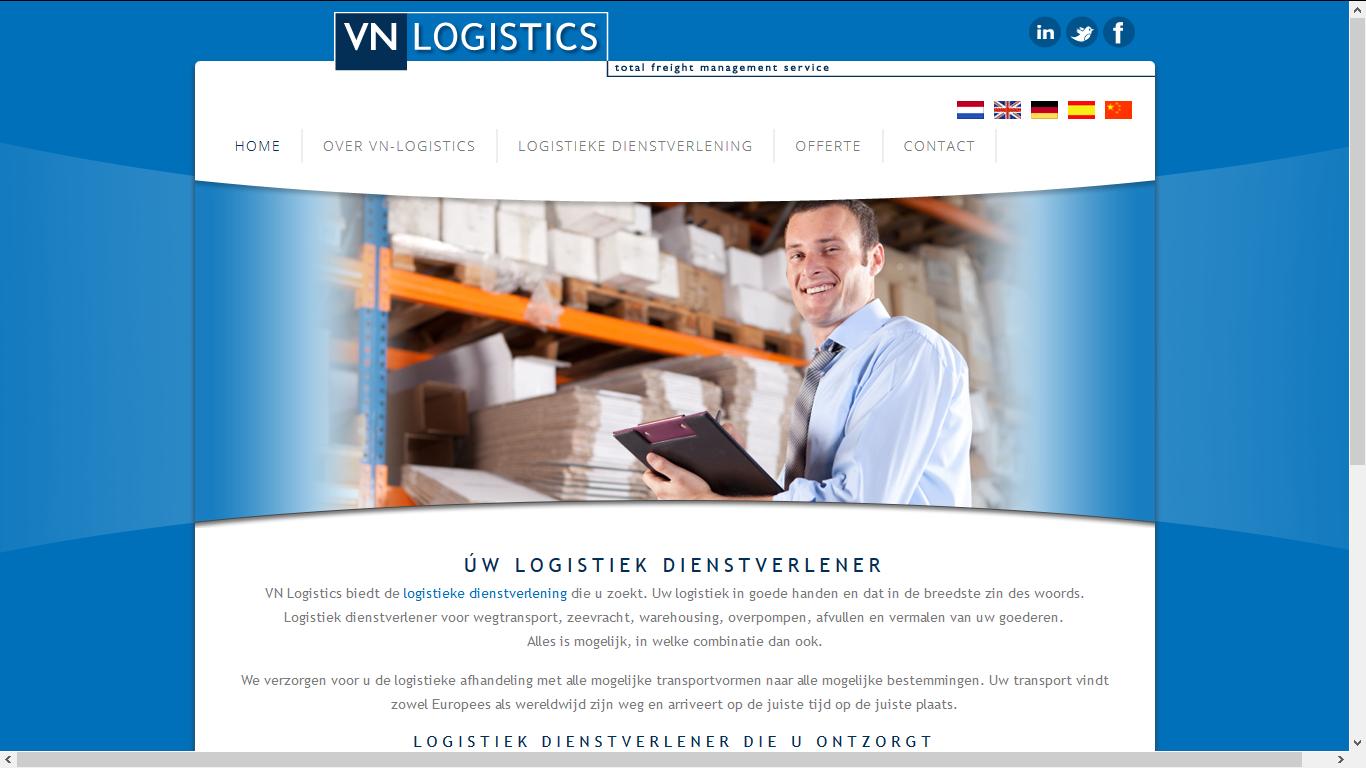 VN Logistics