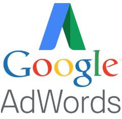 google adwords door Bram
