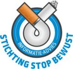 stichting-stop-bewust-e1498591331957