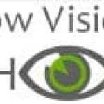 logo-low-vision-shop