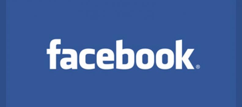 Facebook voor bedrijven – 5 gouden tips