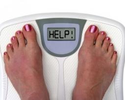 Is uw verkoop strategie ook een jo-jo dieet?