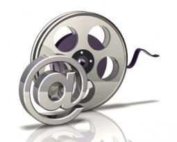 Youtube video toevoegen aan Mailchimp nieuwsbrief – Instructie video